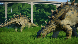 Jurassic World Evolution Screenshot 2019.06.22 - 13.54.59.55