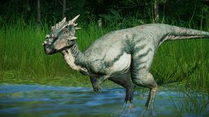 Jurassic World Evolution Screenshot 2019.06.25 - 19.34.07.90