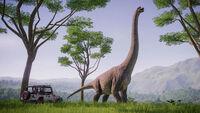JPBrachiosaurus