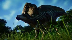 Jurassic World Evolution Screenshot 2018.09.12 - 22.57.10.37