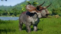 Jurassic World Evolution Screenshot 2019.08.27 - 15.11.33.40