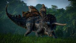 Stegaceratops 4 1080