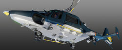 Desmond-walsh-acu-helicopter-004s