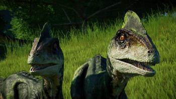 Jurassic World Evolution Screenshot 2019.05.26 - 01.13.29.23