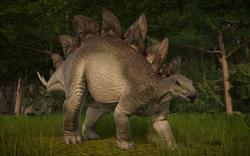 Jurassic World Evolution Screenshot 2019.12.11 - 17.51.08.03