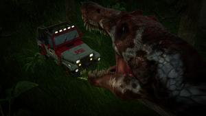 Jurassic World Evolution Screenshot 2018.09.18 - 22.06.00.85