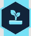 Plantbedcapacity
