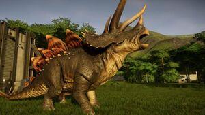 Jurassic-World-Evolution-Stegoceratops-2-900x507