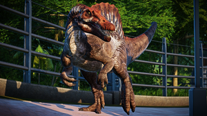 Jurassic World Evolution Screenshot 2018.07.02 - 00.53.30.17