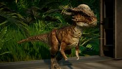 StygMr.Jurassic