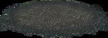 Shalelandscape