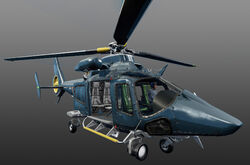 Desmond-walsh-acu-helicopter-001s