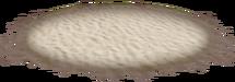 Sandlandscape