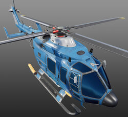 Desmond-walsh-helicopter-001s
