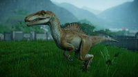 Jurassic World Evolution Screenshot 2018.12.16 - 20.50.32.30