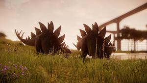 Jurassic World Evolution Screenshot 2019.06.22 - 14.05.50.26
