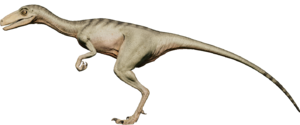 TroodonAlpine.png