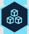 Inventoryspace