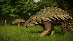 Jurassic World Evolution Screenshot 2020.01.16 - 03.45.57.18