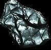 RRhodium