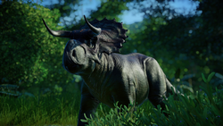 Jurassic World Evolution Screenshot 2019.08.27 - 16.44.37.42