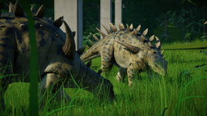 Jurassic World Evolution Screenshot 2019.06.22 - 13.55.56.34