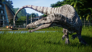 Jurassic World Evolution Screenshot 2018.06.30 - 02.12.00.16