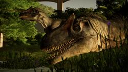 Jurassic World Evolution Screenshot 2018.11.22 - 19.32.31.70