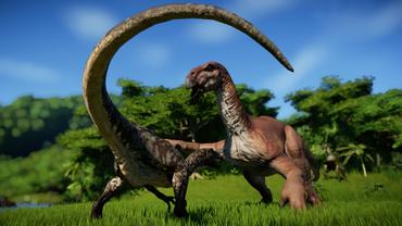 Jurassic World Evolution Screenshot 2019.07.26 - 00.11.44.40