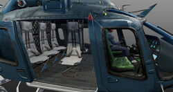 Desmond-walsh-acu-helicopter-006s