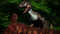 Jurassic World Evolution Screenshot 2018.11.15 - 20.55.48.70
