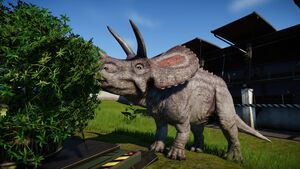 Jurassic World Evolution 20190710140854