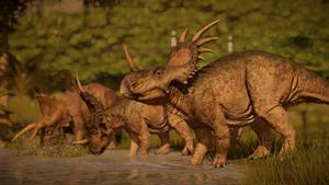 Jurassic World Evolution Screenshot 2019.06.22 - 14.11.38.70