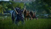 1578000925 Jurassic World Evolution Screenshot 2019.12.24 - 14.42.01.61