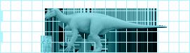 Iguanosize