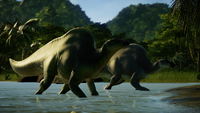 Jurassic World Evolution Screenshot 2019.06.23 - 21.12.57.74