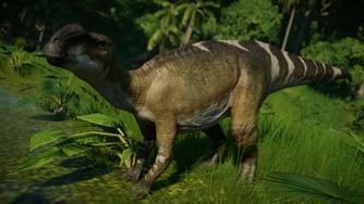 JWEMuttaburrasaurus