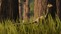Jurassic World Evolution Super-Resolution 2019.12.19 - 19.08.55.04
