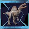 HybridtempSpinosaurus