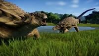 Jurassic World Evolution Screenshot 2018.08.15 - 00.19.48.89