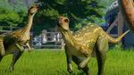 Jurassic-world-evo-Dryosaurus 3