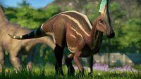 Jurassic World Evolution Super-Resolution 2019.12.11 - 16.20.30.45