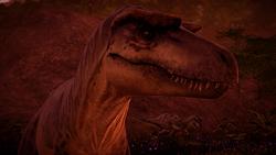 Jurassic World Evolution Screenshot 2020.05.09 - 04.40.13.52