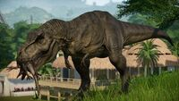Jurassic World Evolution Super-Resolution 2019.12.12 - 16.50.33.20
