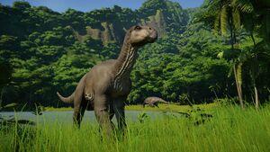 Jwe cretaceous-pack iguanodon 1080p 01