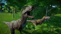 Jurassic World Evolution Screenshot 2019.11.12 - 13.19.35.19