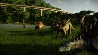 Gigantspinosaurus2