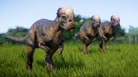 Jurassic World Evolution Screenshot 2020.01.03 - 18.36.31.04