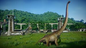 Mamenchisaurus1