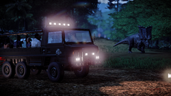 Jurassic World Evolution Screenshot 2020.04.22 - 20.47.29.15